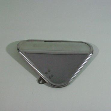 A型モンキーステンサイドカバー B003401
