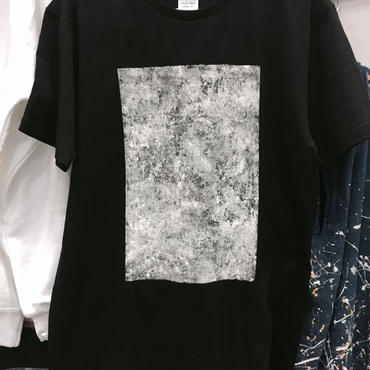 「Vein」/ 001 (black)