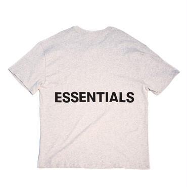 FOG  Essentials Boxy Graphic Sweat T-Shirt