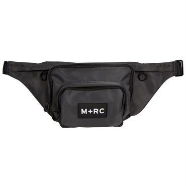 M+RC NOIR  BELT BAG / GRAY