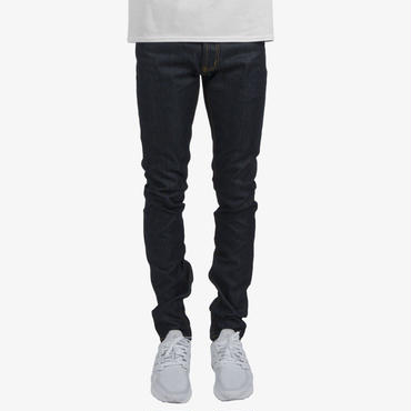 mnml M35 Denim