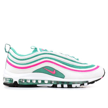 NIKE AIR MAX 97 / SUMMER SEA PACK / WHITE