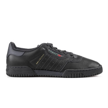 adidas YEEZY POWERPHASE / CALABASAS / BLACK