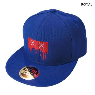 BB CAP ART IS AMOUR
