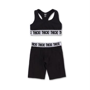 THE KYLIE SHOP  Thick! Sports Set / KylieJenner
