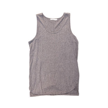 mnml   Basic Tank / GRAY