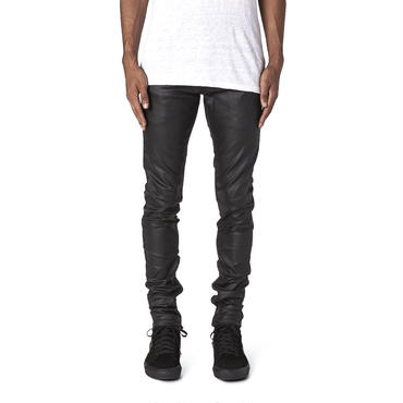 mnml M11 Stretch Denim