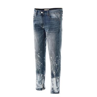 dsrcv  Paiter Jeans