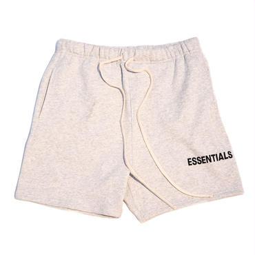 FOG  Essentials Graphic Sweat Shorts