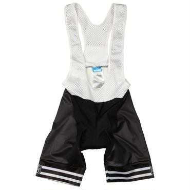 Stemdesign Bib Shorts By BIORACER