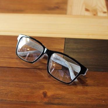 SMITH Optics NO.5 Black / White Checker