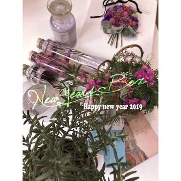 New year Box  福袋¥10000