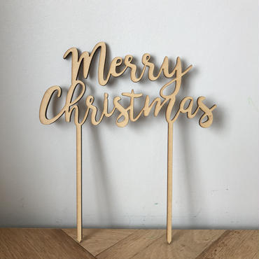 """限定販売""""merry christmas""""メリークリスマス"""