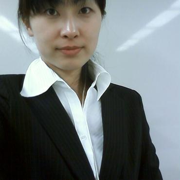 ③『はづき式数秘術 中級講座 1DAY 4時間』