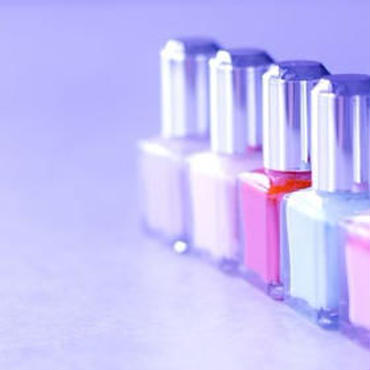 第二講  化粧品・ネイル商材の化学成分 講座