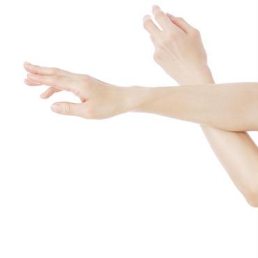 手肌の専門知識を学ぶ【1Dayで知識を身につける】