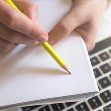 第六講  専門家にしかできない正しい情報発信の仕組みと「人に読まれる」文章・ライティング 講座