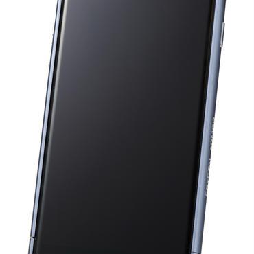 クリスタルアーマー® METAL BUMPER NAVY for iPhone 6 / 6s