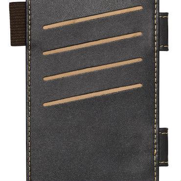 SYSTEM専用オプション Card Pocket