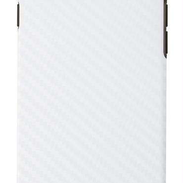 カーボンシェルケース for iPhone 7