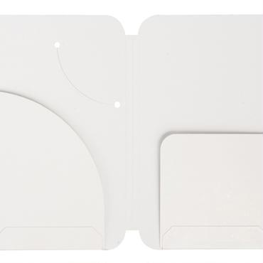 【交換用】SYSTEM™専用 紙製ポケット