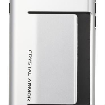 マルチクリップハイブリッドケース for iPhone 7 Plus