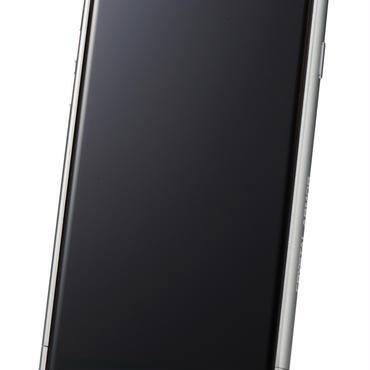 クリスタルアーマー® METAL BUMPER SPACE GREY for iPhone 6 / 6s