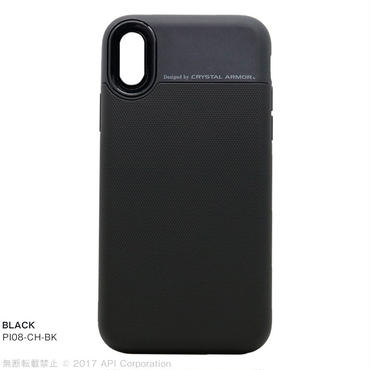 Card Holder for iPhone X
