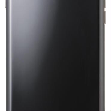 カーボンシェルケース for iPhone 7 Plus