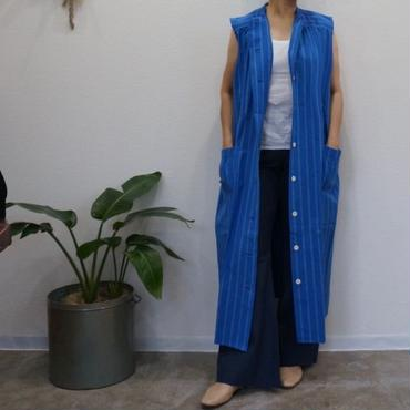 Deadstock Remake hospital gown