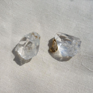 jour couture tsurara earring