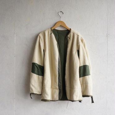 Deadstock M51 linner jacket A