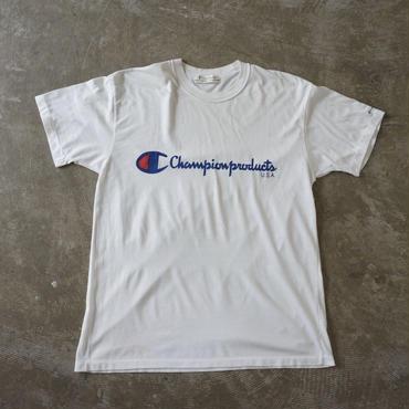 Used  Champion tee