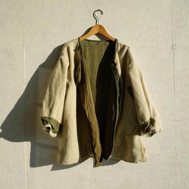 Vintage M51 linner jacket B