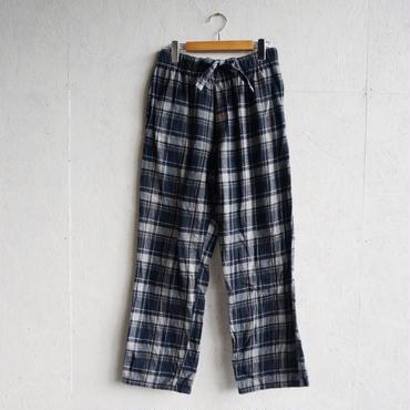 USED pajamas pants D