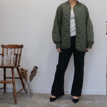 Deadstock US Aircrew linner jacetXS/LONG