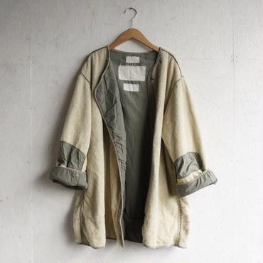 Vintage M51 linner jacket D