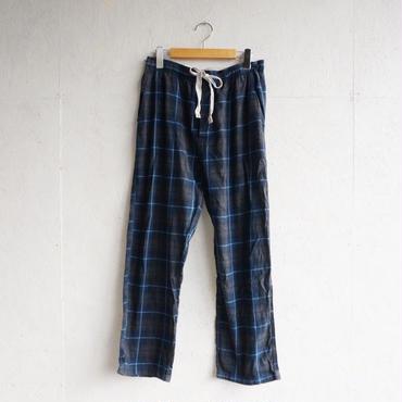 USED pajamas pants C