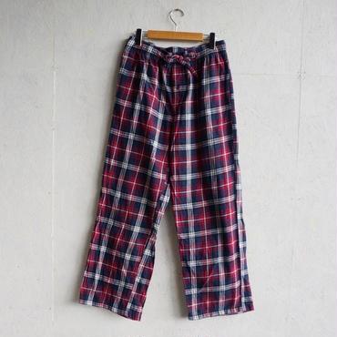 USED pajamas pants B
