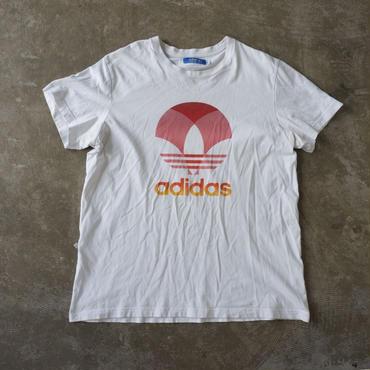 Used  adidas tee
