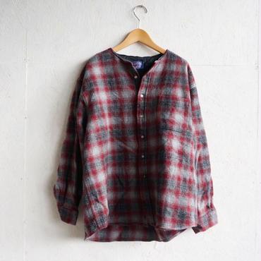 Remake PENDLETON shirt B