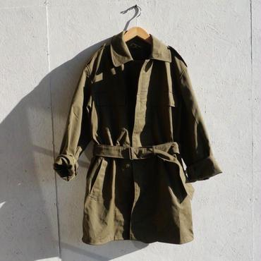 Deadstock M85 coat