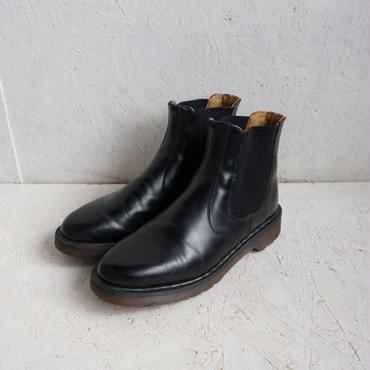 Vintage Dr.matens side gore boots