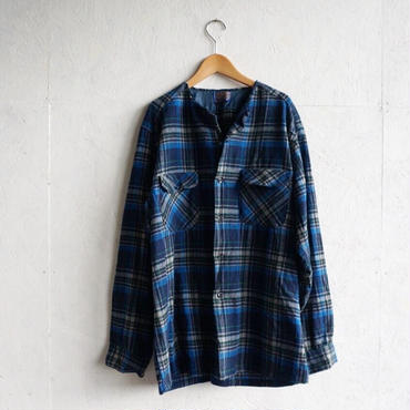 Remake PENDLETON shirt A