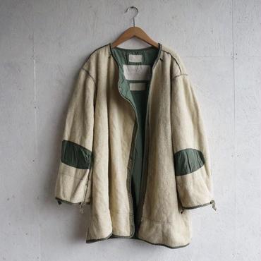 Vintage M51 linner jacket A