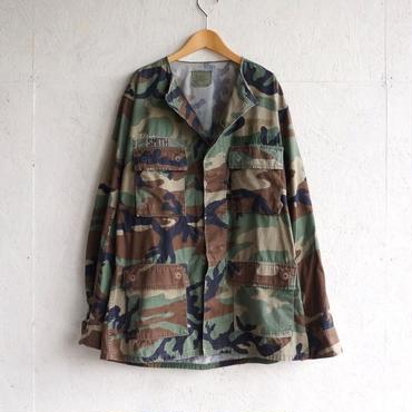APPRECIATIVE Remake BDU jacket