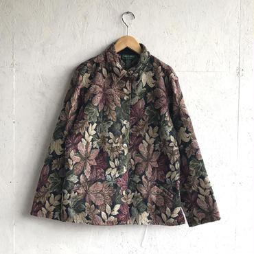 Vintage Gobelins jacket