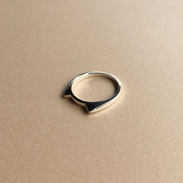 ALANDALA A-Boy Ring