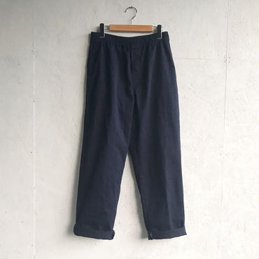 Vintage Easy chino pants