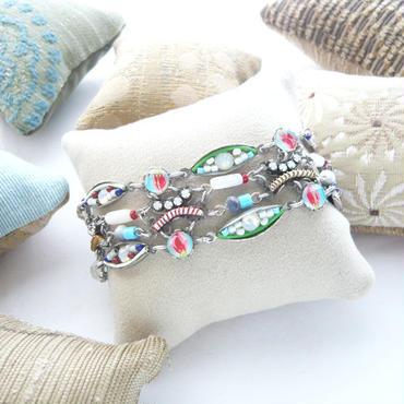 "Bracelet ""AYALA BAR"" Classic 106 / ブレスレット - アヤラ・バー"
